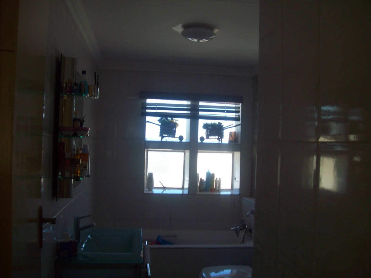 3 Bedroom Townhouse for sale in Bassonia ENT0071278 : photo#39