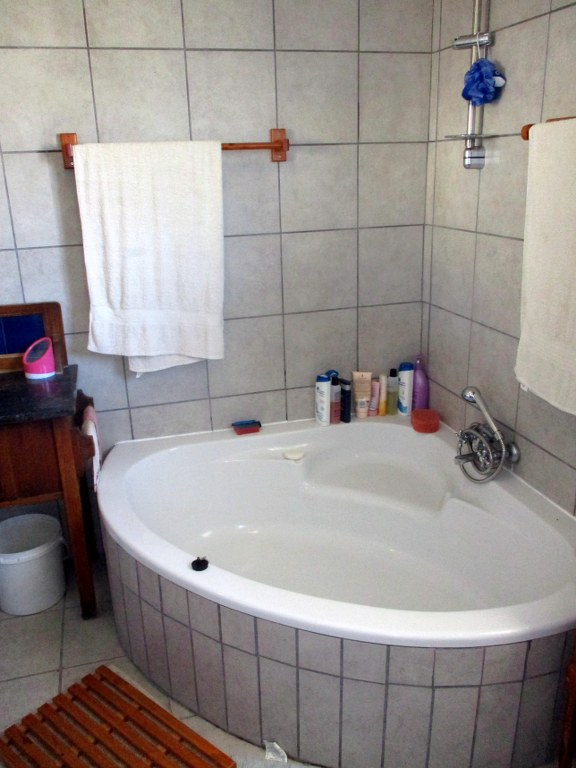 3 Bedroom House for sale in Pringle Bay ENT0080729 : photo#5