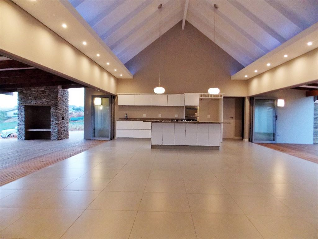 4 Bedroom House for sale in Simbithi Eco Estate ENT0044241 : photo#2