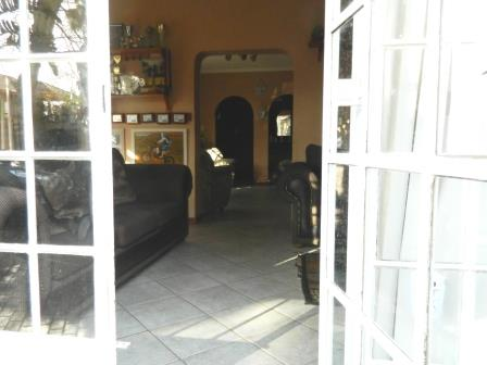 3 Bedroom House for sale in The Reeds Ext 5 ENT0042344 : photo#1