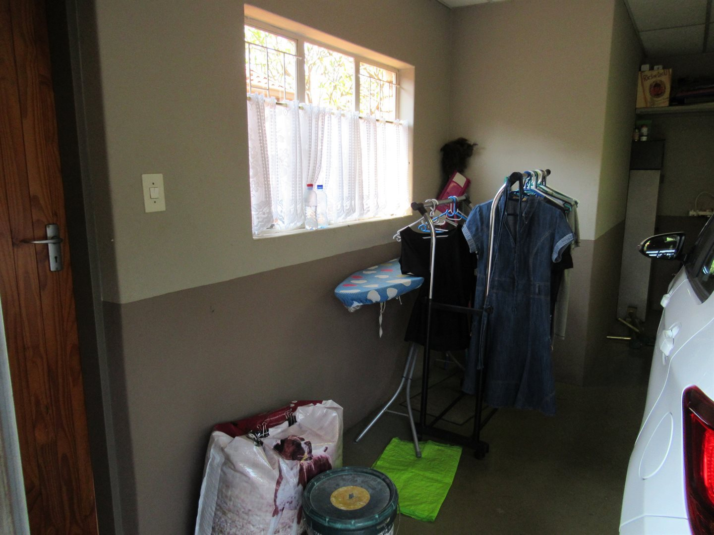 3 Bedroom House for sale in Montana ENT0070945 : photo#14