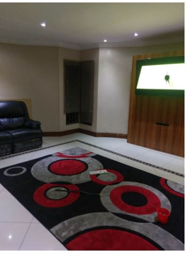 4 Bedroom Townhouse for sale in Bassonia ENT0075379 : photo#28