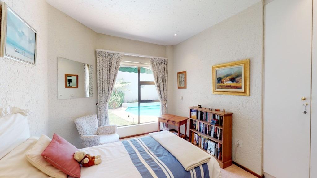 NEW-LISTING-BY-MARISKA-HAMEL-Bedroom-2(1).jpeg