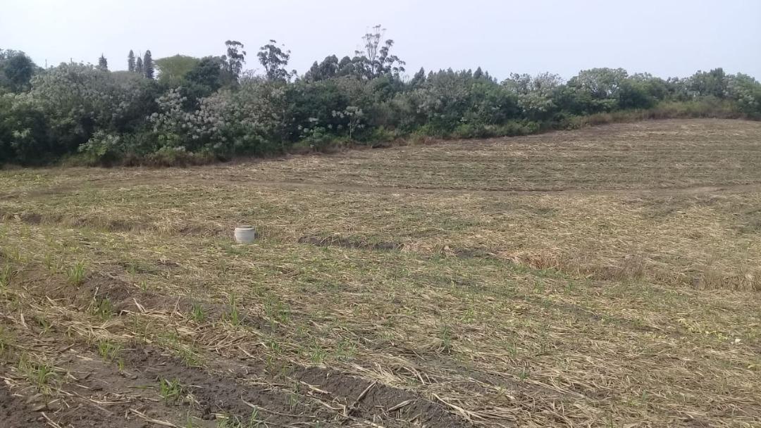 3 ha of Land for sale Umhlali