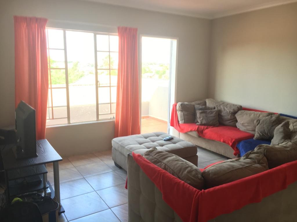 2 Bedroom Apartment pending sale in Radiokop ENT0016850 : photo#9