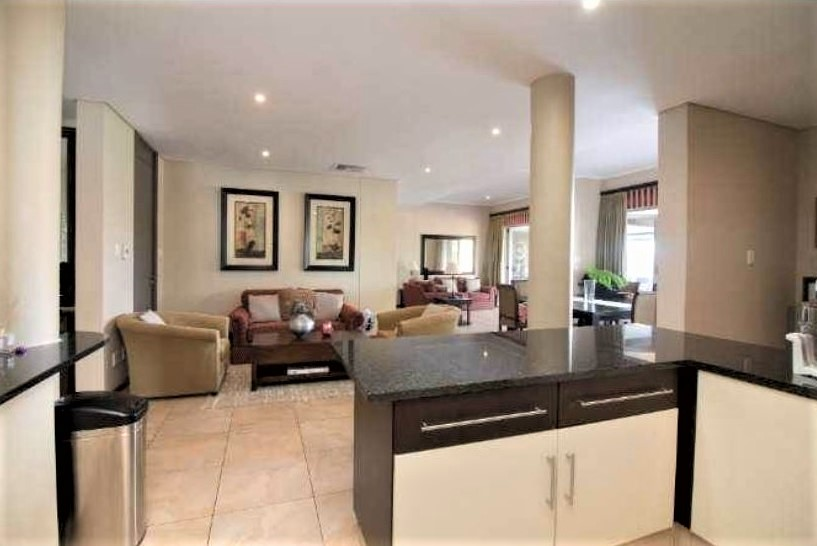 4 Bedroom Apartment for sale in Simbithi Eco Estate ENT0067672 : photo#2