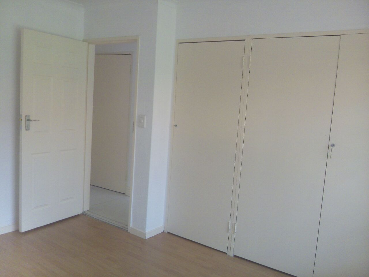 2 Bedroom Townhouse for sale in Sunninghill ENT0074719 : photo#9