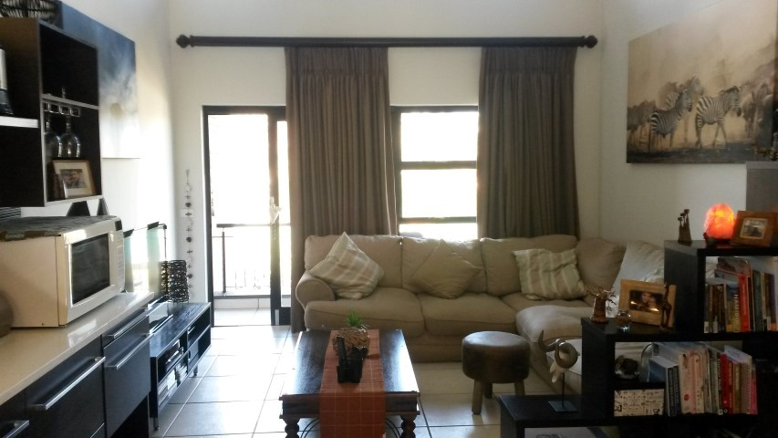 2 Bedroom Townhouse for sale in Bassonia ENT0043519 : photo#1
