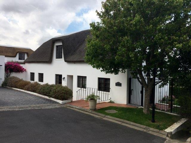 2 BedroomHouse For Sale In Vergesig