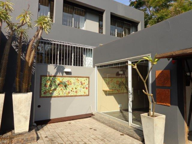 5 Bedroom House for sale in Waterkloof ENT0004727 : photo#2