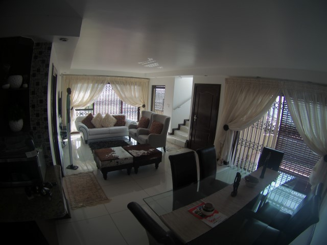 3 Bedroom Townhouse for sale in Bassonia ENT0067326 : photo#9