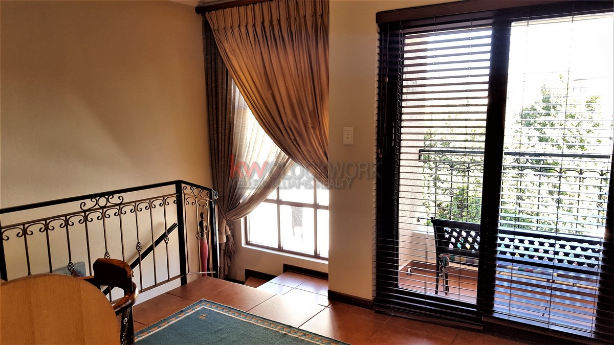 4 Bedroom House for sale in Mulbarton ENT0061570 : photo#16