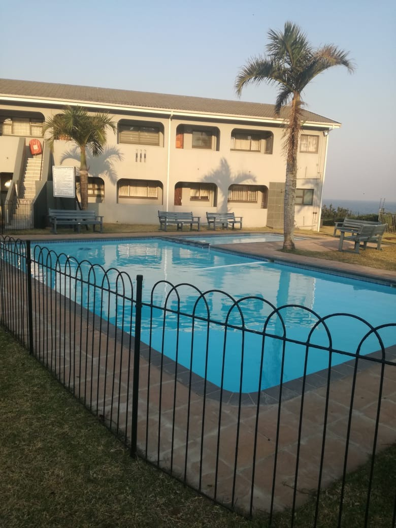 Stunning 2 Bedroom Apartment in Winklespruit