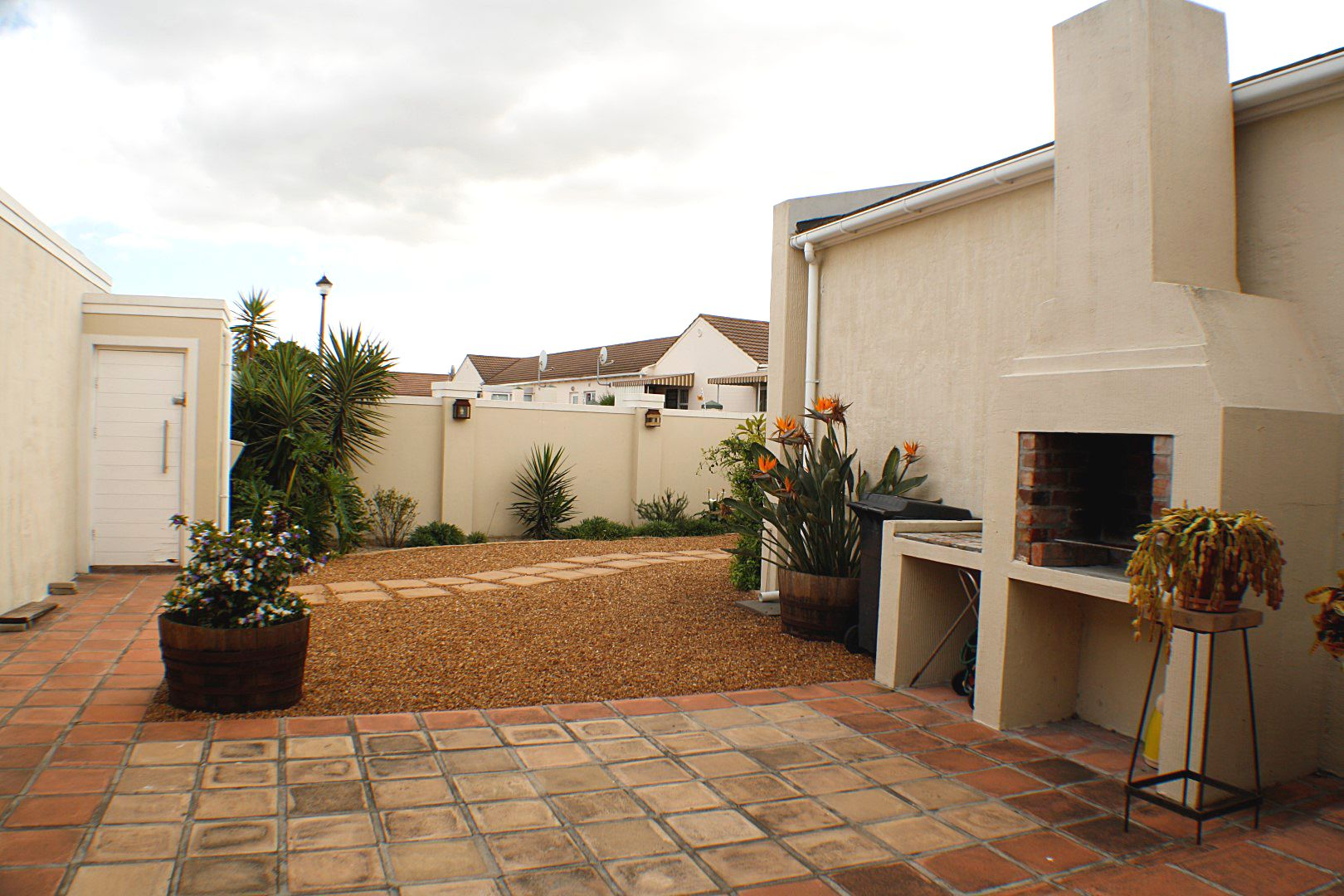 4 Bedroom House for sale in Edgemead ENT0067558 : photo#14