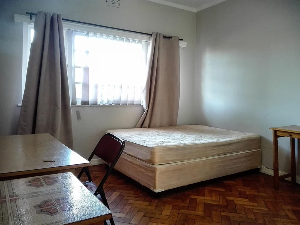 1 Bedroom Apartment pending sale in Rosebank ENT0091703 : photo#3