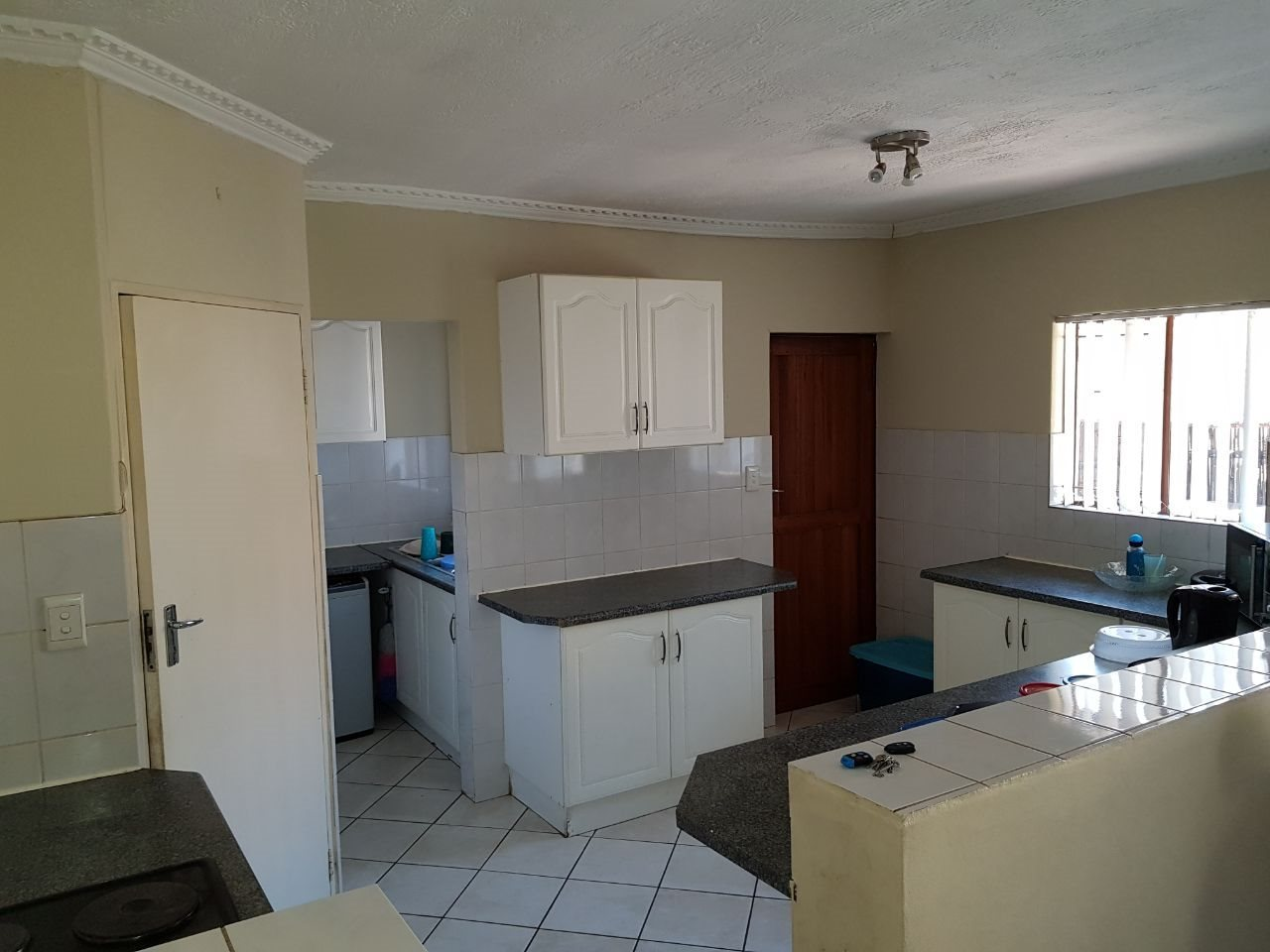3 Bedroom House for sale in Montana Park ENT0067080 : photo#3