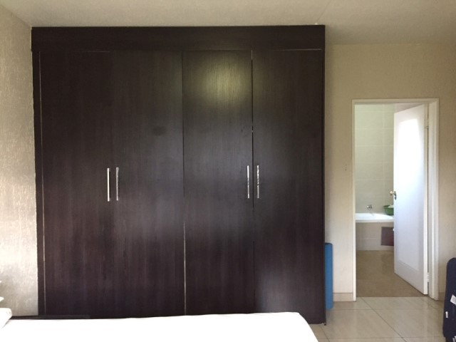 2 Bedroom Apartment for sale in Sandown ENT0081480 : photo#13