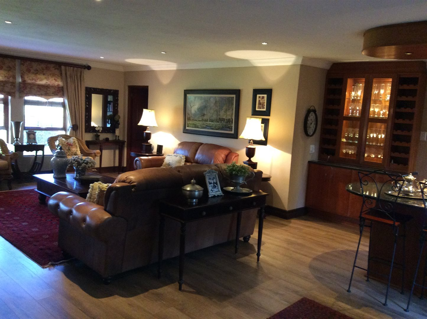 3 Bedroom House for sale in Montana Park ENT0074858 : photo#11