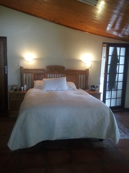 4 Bedroom Farm for sale in Dullstroom ENT0030657 : photo#12