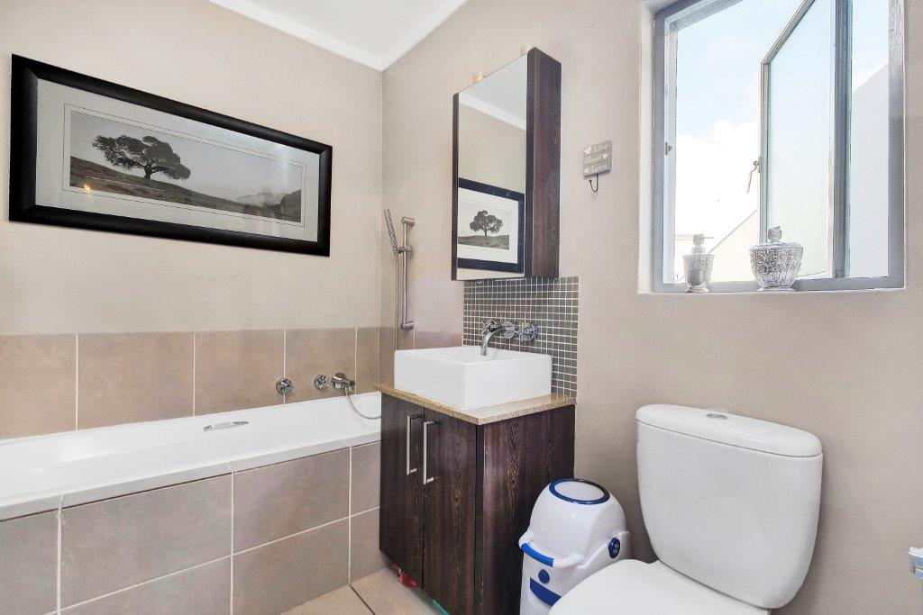2 Bedroom Townhouse for sale in Fourways ENT0016738 : photo#13