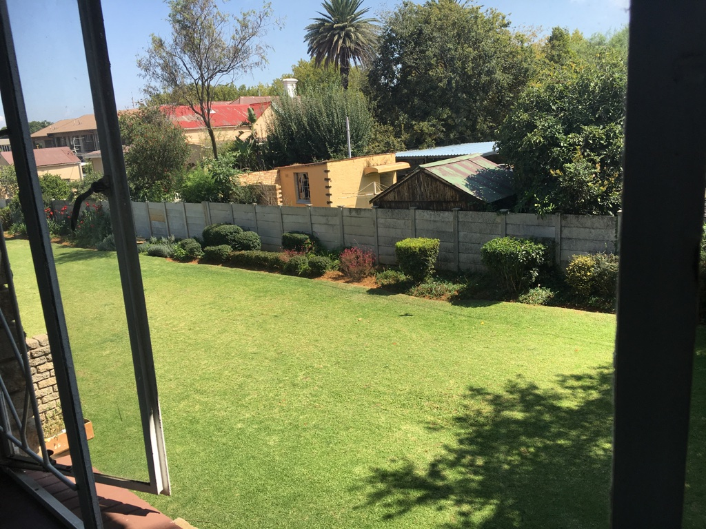 2 Bedroom Apartment for sale in Krugersdorp North ENT0061495 : photo#15