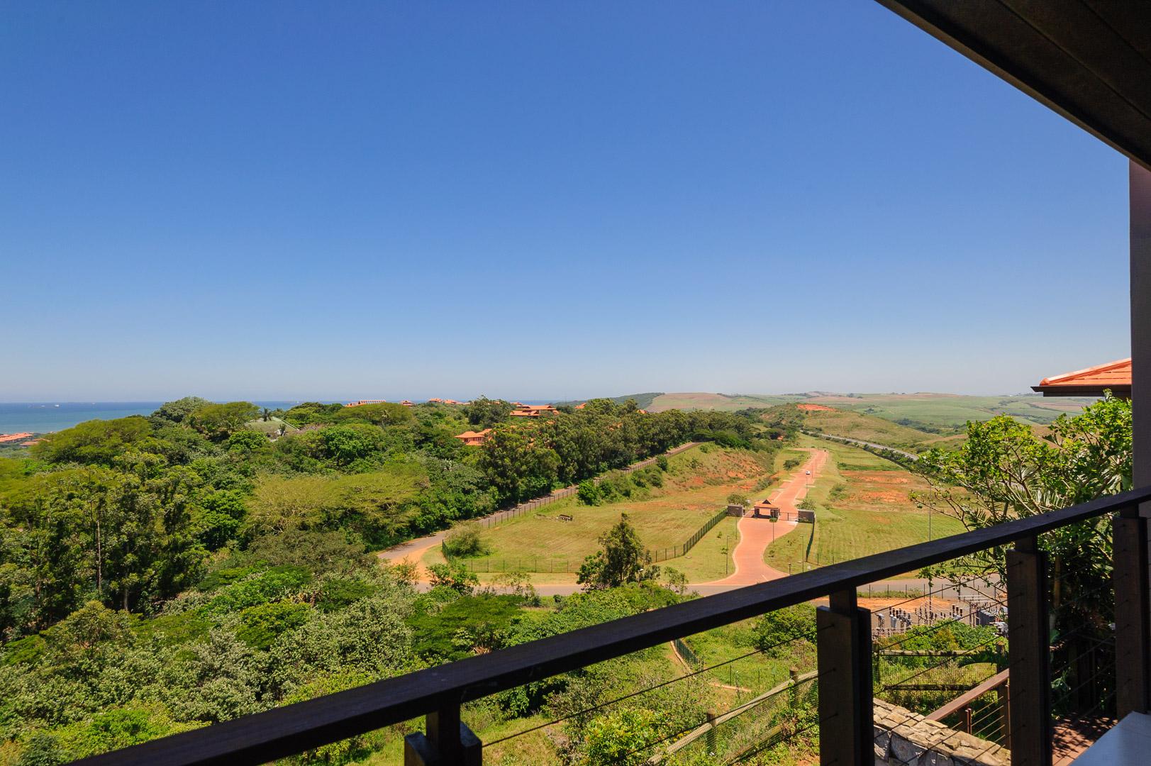 3 BedroomTownhouse For Sale In Zimbali Coastal Resort & Estate