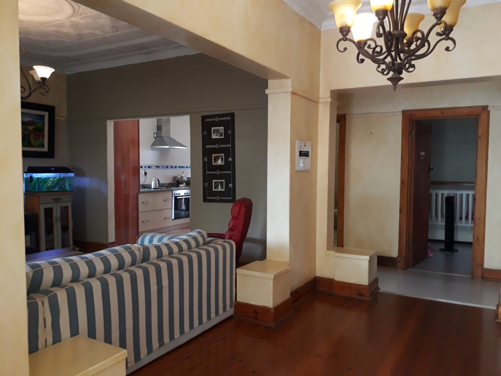 3 Bedroom House for sale in Florentia ENT0082764 : photo#4