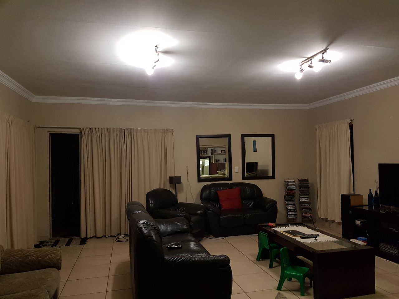 3 Bedroom House for sale in Mountain View ENT0040118 : photo#2