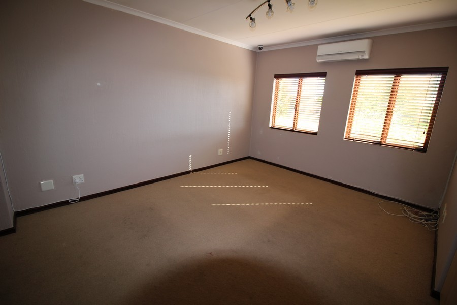 3 Bedroom Townhouse for sale in Erand Gardens ENT0033904 : photo#18