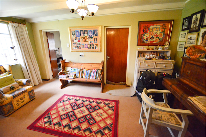 3 Bedroom House for sale in Baillie Park ENT0067073 : photo#21