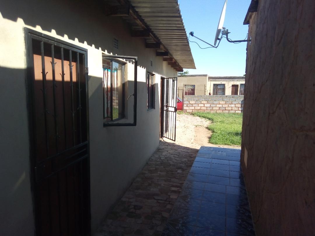 langa Pic9.jpeg