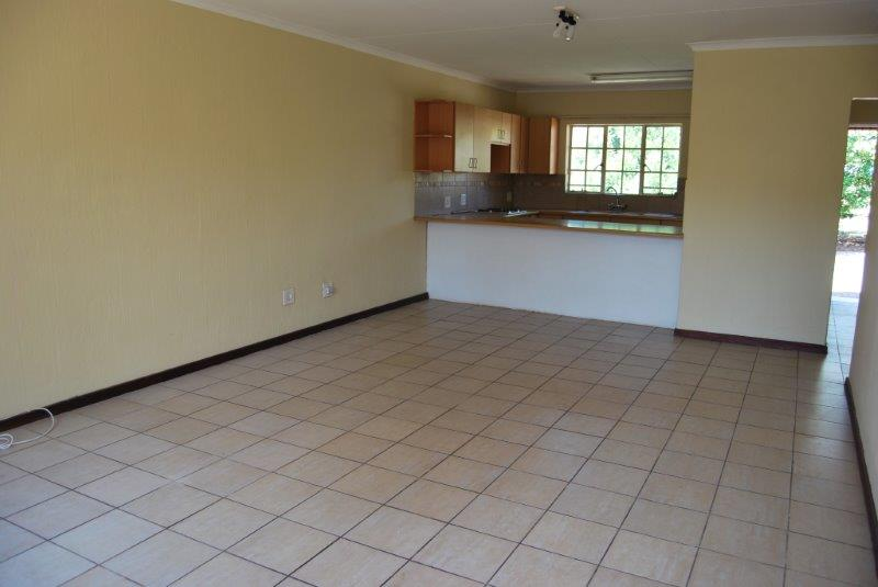 2 Bedroom Townhouse sold in Clubview ENT0067689 : photo#23