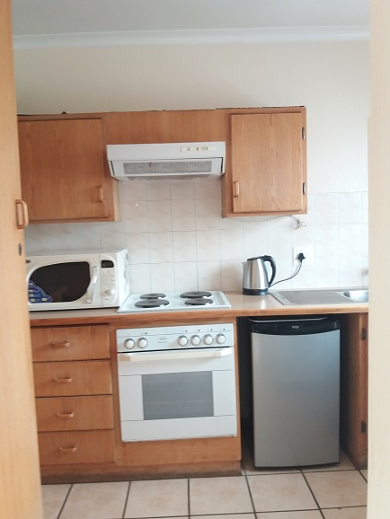 2 Bedroom Townhouse for sale in Clubview ENT0067652 : photo#6