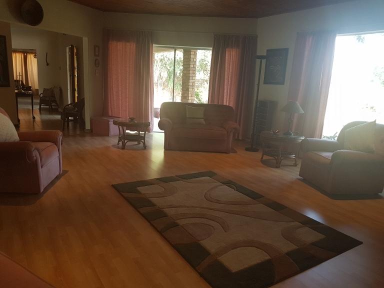 3 Bedroom House for sale in Sunward Park ENT0066969 : photo#9