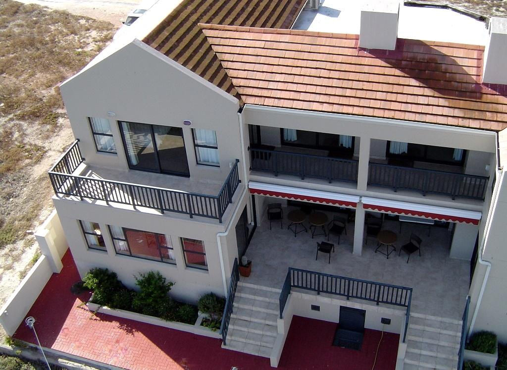 4 BedroomHouse Pending Sale In Port Owen
