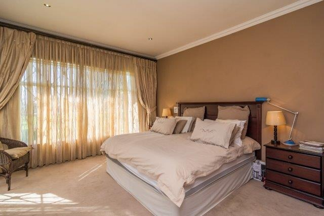 4 Bedroom House for sale in Broadacres ENT0092988 : photo#17