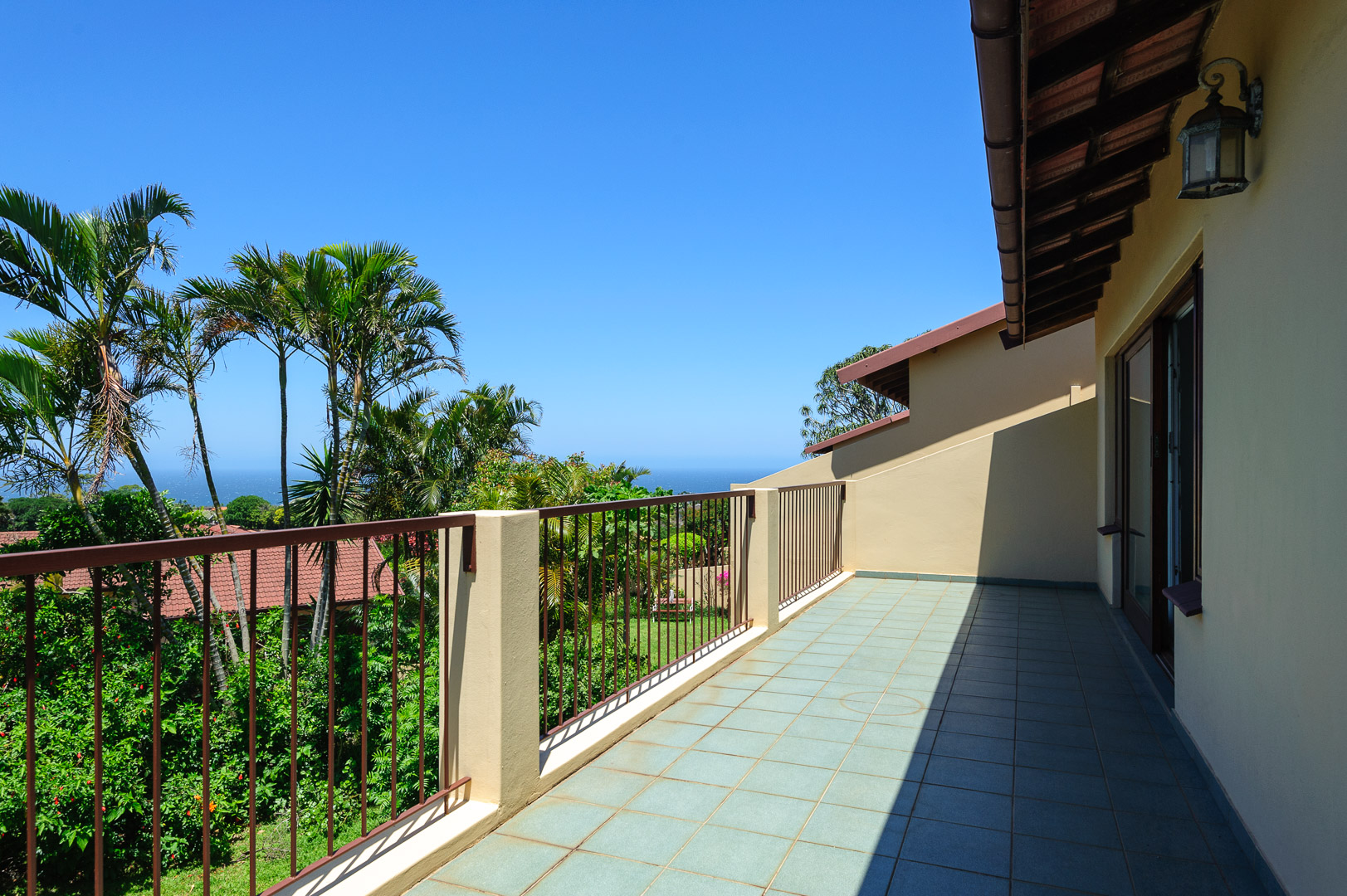 3 Bedroom Townhouse for sale in Ballito ENT0080433 : photo#12