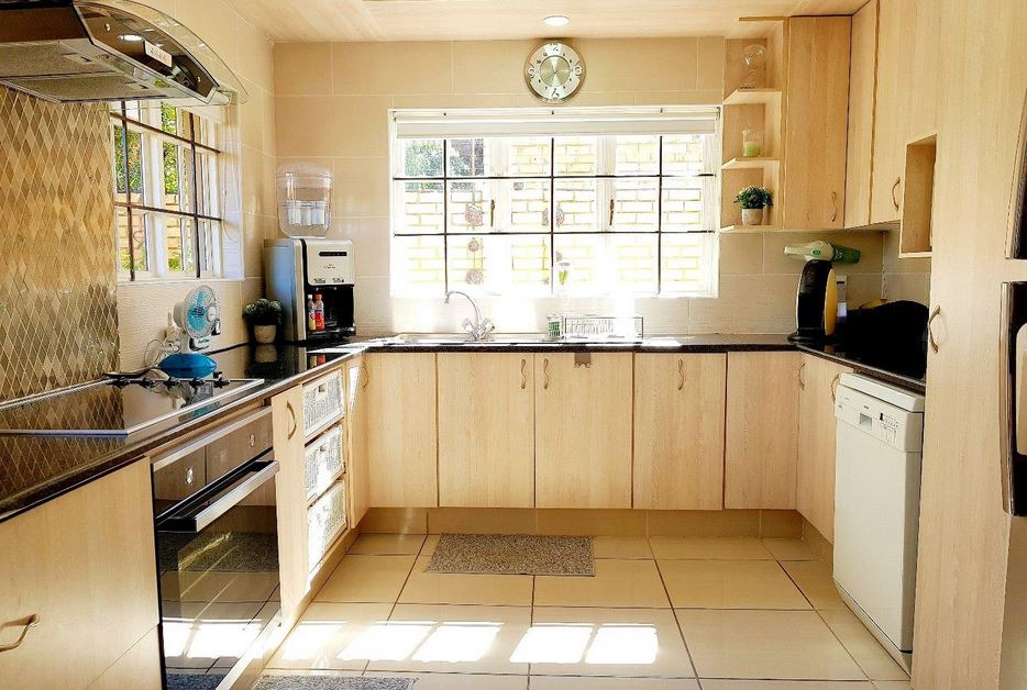 3 Bedroom Townhouse for sale in New Redruth ENT0092992 : photo#3
