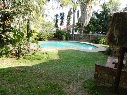 3 Bedroom House for sale in The Reeds Ext 5 ENT0042344 : photo#11