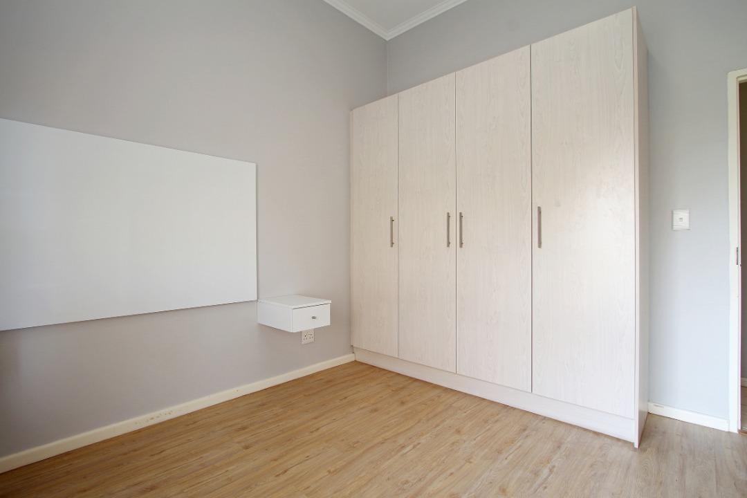 Guest bedroom  3.jpeg
