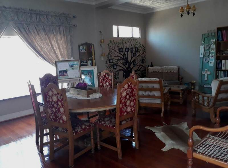 4 Bedroom House for sale in Florentia ENT0079846 : photo#10