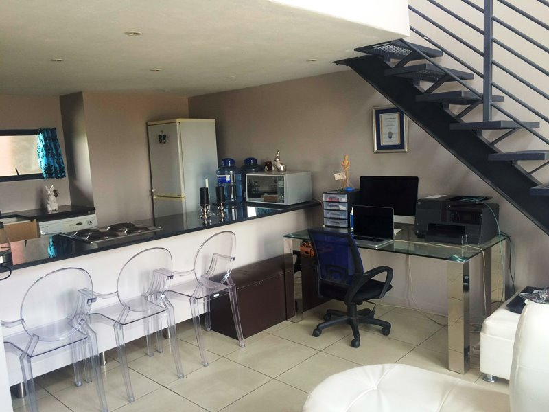 1 Bedroom Townhouse for sale in Amberfield ENT0055282 : photo#2