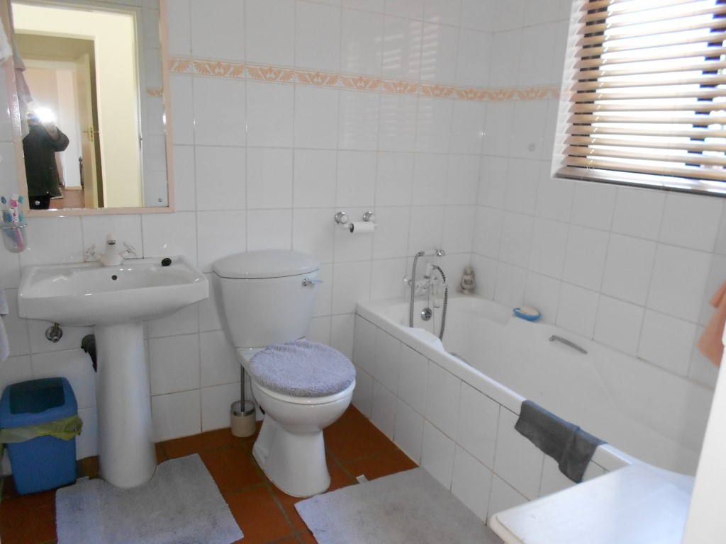 3 Bedroom Townhouse for sale in Glenvista ENT0033771 : photo#7