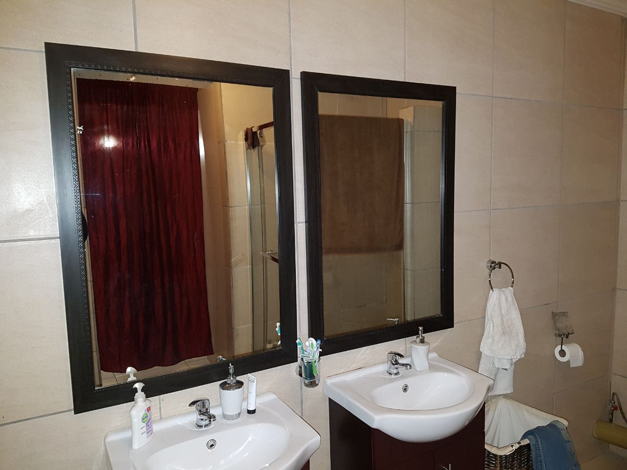 3 Bedroom House for sale in Mountain View ENT0040118 : photo#7