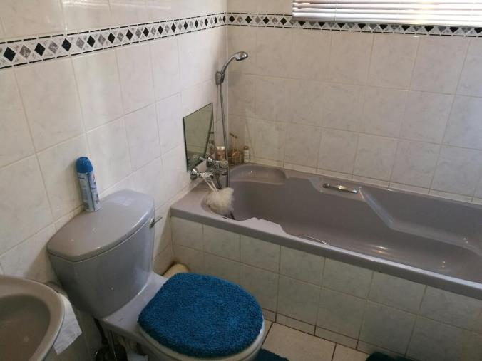 2 Bedroom Townhouse for sale in Glenvista ENT0034023 : photo#6