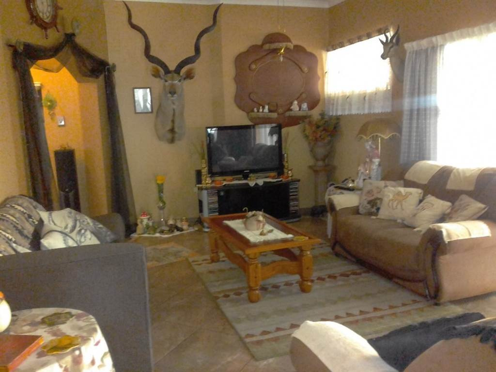 3 Bedroom House for sale in Alberton North ENT0092193 : photo#7