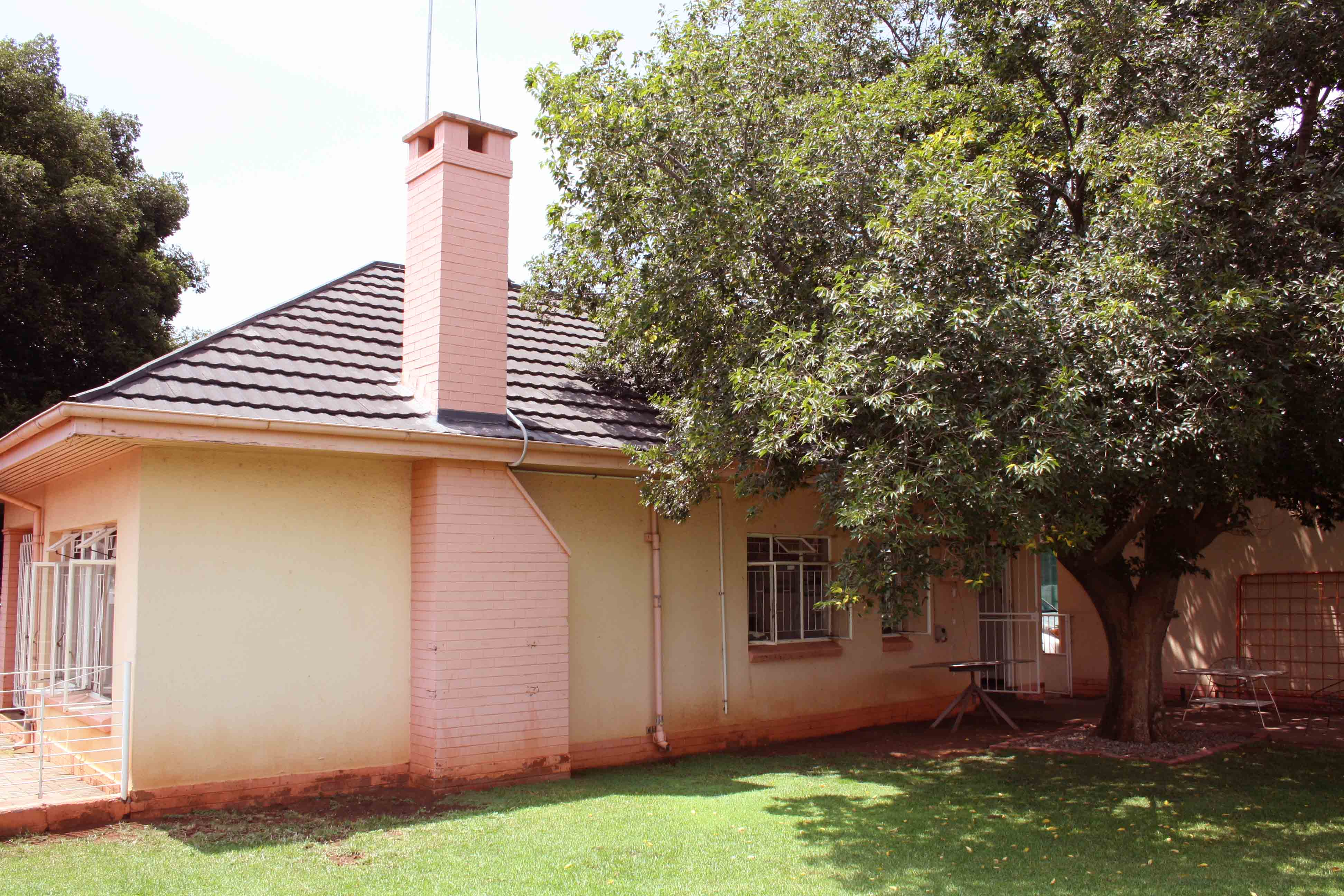 Office For Sale In Potchefstroom Central