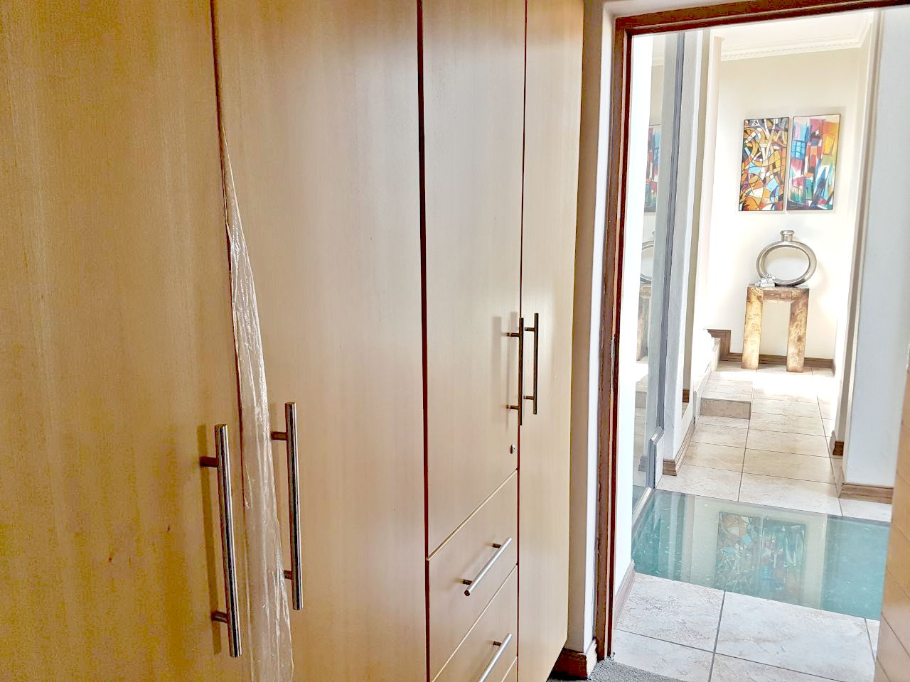 5 Bedroom House for sale in Eldoraigne ENT0074650 : photo#16