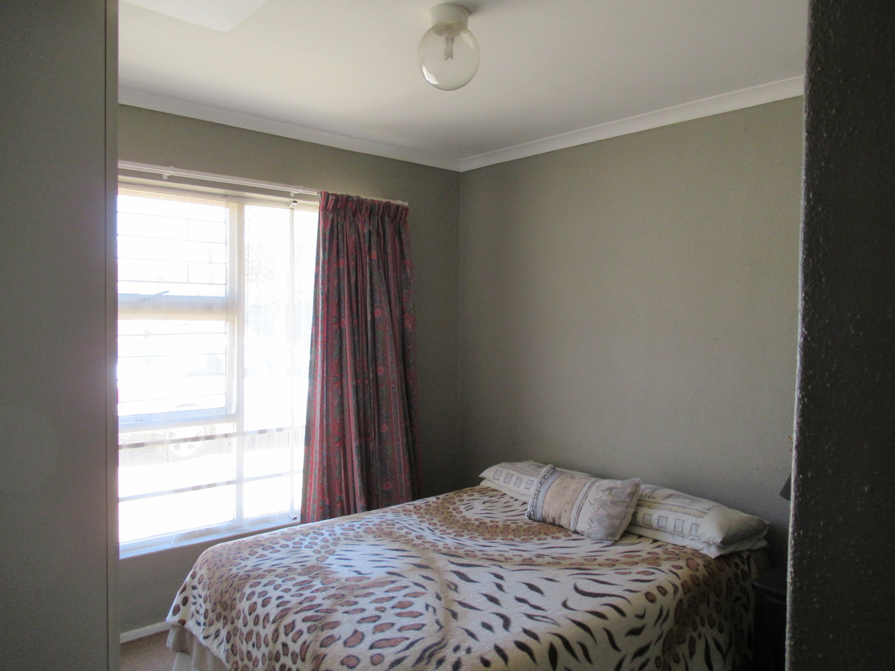 3 Bedroom House for sale in Strand South ENT0082002 : photo#5