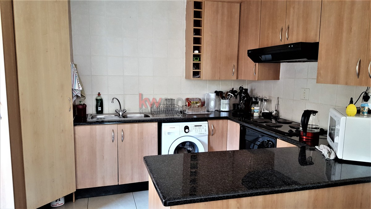 2 Bedroom Townhouse for sale in Bassonia ENT0067825 : photo#4